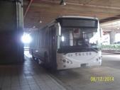 公車巴士-豐原客運:豐原客運   713-U8