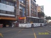 公車巴士-豐原客運:豐原客運   820-U8