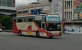 公車巴士-台灣 ibus  愛巴士交通聯盟:亞通巴士     KAA-0139