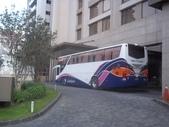 公車巴士-旅遊遊覽車( 紅牌車 ):旅遊遊覽車  839-TT