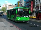 公車巴士-統聯客運集團:統聯客運     055-V3