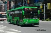 公車巴士-統聯客運集團:統聯客運     118-V3