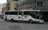 公車巴士-豐原客運:豐原客運    FAE-775