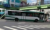公車巴士-三重客運:三重客運    KKA-1805