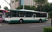 公車巴士-三重客運:三重客運     KKA-1996