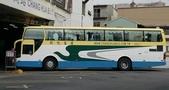 公車巴士-彰化客運:彰化客運     KKA-5006