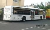 公車巴士-新營客運:新營客運    686-U9