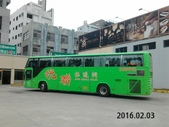 公車巴士-統聯客運集團:統聯客運    FAB-319