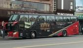 公車巴士-和欣客運:和欣客運    KKA-7696