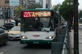 公車巴士-三重客運:三重客運    KKA-1067
