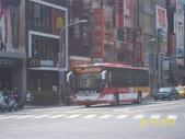 公車巴士-三地企業集團:高雄客運 978-FY