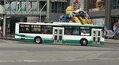 公車巴士-三重客運:三重客運     KKA-1992