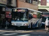 公車巴士-員林客運:員林客運    FAE-589