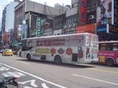 公車巴士-新竹客運:新竹客運   816-FL