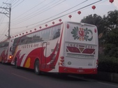 公車巴士-旅遊遊覽車( 紅牌車 ):旅遊遊覽車 130-YY