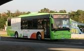 公車巴士-統聯客運集團:中台灣客運    EAA-825