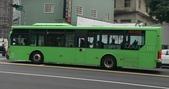 公車巴士-統聯客運集團:統聯客運    KKA-0059