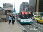 公車巴士-三重客運:三重客運    183-U7