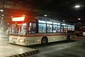 公車巴士-台中客運:台中客運     KKA-6310