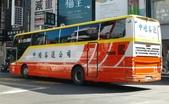 公車巴士-中壢客運:中壢客運     637-U7