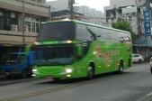 公車巴士-統聯客運集團:統聯客運     KAC-008