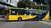 公車巴士-大南客運:大南客運    KKA-0581