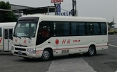 公車巴士-日統客運:日統客運    899-U9