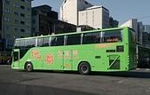 公車巴士-統聯客運集團:統聯客運     KKA-9982
