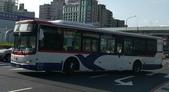 公車巴士-中興巴士企業集團:光華巴士    KKA-0550