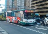 公車巴士-三重客運:三重客運    531-U6