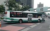 公車巴士-三重客運:三重客運    KKA-1998