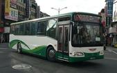 公車巴士-三重客運:三重客運    KKB-1510
