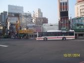 公車巴士-台中客運:台中客運  926-U8