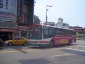 公車巴士-新竹客運:新竹客運   215-U7