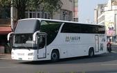 公車巴士-新營客運:新營客運   KKA-7612