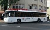 公車巴士-新營客運:新營客運    KKA-7690