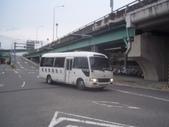 公車巴士-旅遊遊覽車( 紅牌車 ):旅遊遊覽車  030-EE