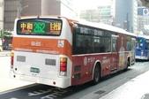 公車巴士-大都會客運:大都會客運    KKA-0815