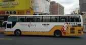公車巴士-彰化客運:彰化客運    KKA-5018