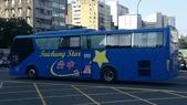 公車巴士-台中客運:台中客運    KKA-5568