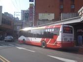 公車巴士-中壢客運:中壢客運  039-FX