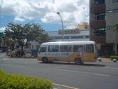 公車巴士-新營客運:新營客運  522-U9