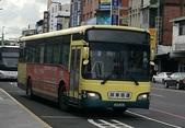 公車巴士-屏東客運:屏東客運    KKA-8590