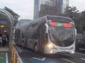 公車巴士-統聯客運集團:統聯客運    FAD-195