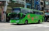 公車巴士-統聯客運集團:統聯客運      FAB-310