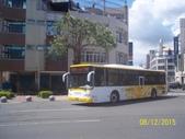公車巴士-新營客運:新營客運  611-U9