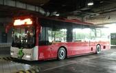 公車巴士-台灣 ibus  愛巴士交通聯盟:中鹿客運  EAL-0657