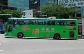 公車巴士-統聯客運集團:統聯客運     FAB-329