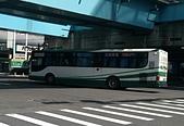 公車巴士-三重客運:三重客運    799-FY