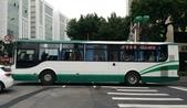 公車巴士-三重客運:三重客運    KKA-9816